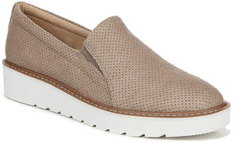 cc9d44421ced Naturalizer Effie 2 Perforated Platform Loafers Women s Shoes