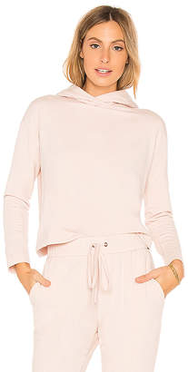 Enza Costa Women s Sweatshirts - ShopStyle 1bfd3f5df