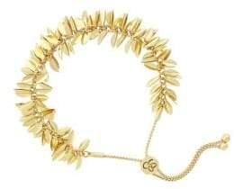 Jessica Simpson Garden Party Update Shaky Slider Bracelet