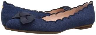 Kate Spade Nannete Women's Shoes