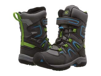 Keen Kids Levo Winter WP (Toddler/Little Kid)