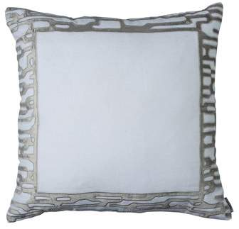 LILI ALESSANDRA Christian Accent Pillow