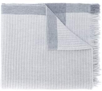 Diesel Swaffle scarf
