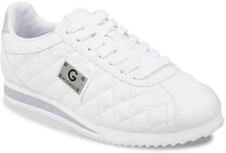 G by Guess Romio Sneaker - Women's