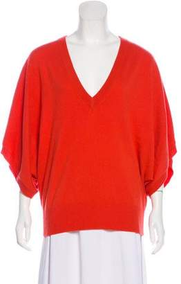 Michael Kors Cashmere Knit Sweater w/ Tags