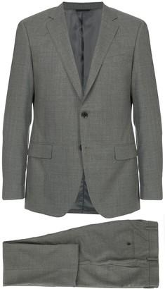 Durban D'urban two piece suit