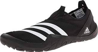 adidas outdoor Climacool Jawpaw Slip ON Walking Shoe