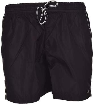 Fay Drawstring Swim Shorts