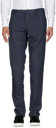 Incotex Casual pants - Item 13192280VP