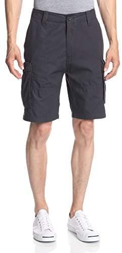 Nautica Men's Ripstop Cargo Shorts