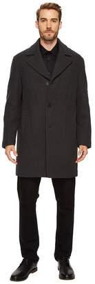 Andrew Marc Mott Coat Men's Coat