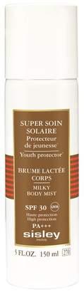 Sisley Super Soin Solaire Milky Body Mist Sun Care SPF30