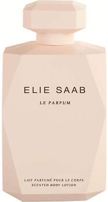 Elie Saab Le Parfum body lotion 200ml