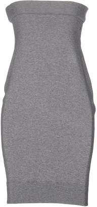 ELEVEN PARIS Short dresses $147 thestylecure.com
