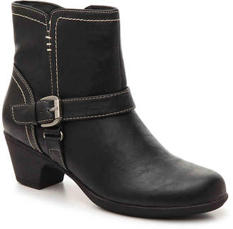 Axxiom Really Bootie - Women's