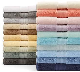 Hudson Park Collection Collection Luxe Turkish Bath Sheet - 100% Exclusive