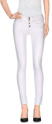 Liu Jo Casual pants - Item 36833893MT