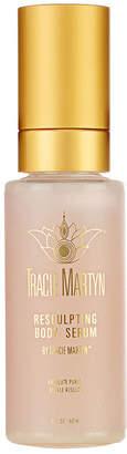 Tracie Martyn Resculpting Body Serum 1.8 oz