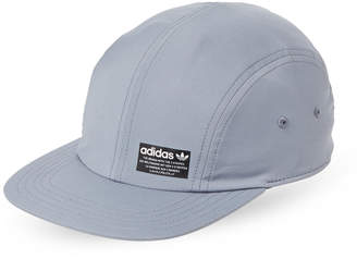 adidas Original Trainer Cap
