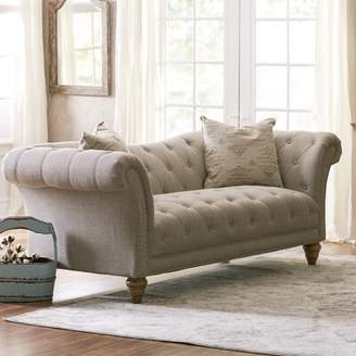 Stupendous Wayfair Sofas Shopstyle Gmtry Best Dining Table And Chair Ideas Images Gmtryco
