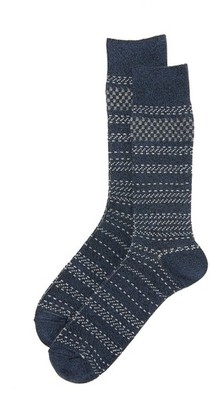 N/A Sock/Four $18 thestylecure.com