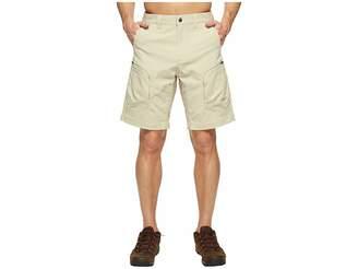 Mountain Khakis Trail Creek Shorts Relaxed Fit Men's Shorts