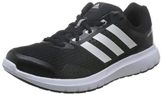 a702cf2ab56e03 at Amazon.co.uk · adidas Women s Duramo 7 Running Shoes FTWR White Core  Black