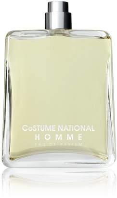 CNC Costume National By Eau De Parfum Spray 3.4 Oz
