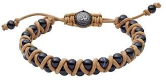 Diesel Bracelet