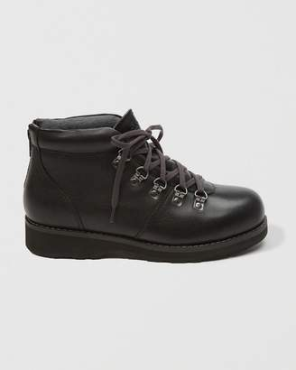 Abercrombie & Fitch Eastland Margot Boot