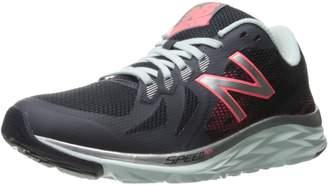 New Balance Women's 790v6 Running Shoe