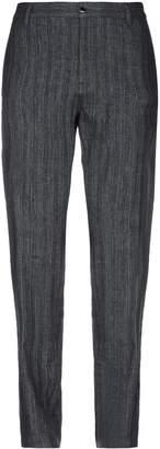 John Varvatos Casual pants - Item 13225386CX