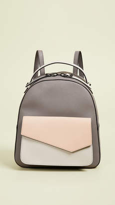 Botkier Cobble Hill Backpack