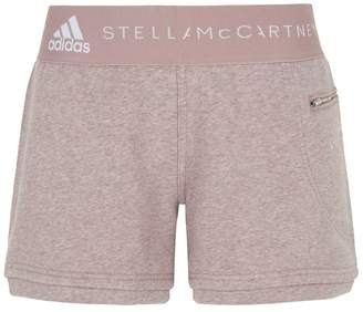 adidas by Stella McCartney Essentials Shorts