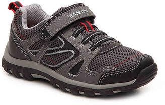 Stride Rite Made 2 Play Artin Infant, Toddler & Youth Running Shoe - Boy's