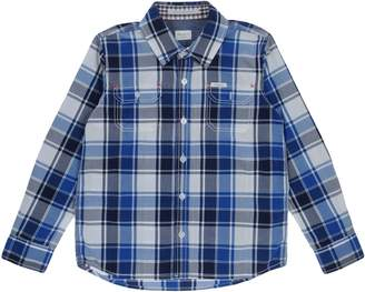 Pepe Jeans Shirts - Item 38754946