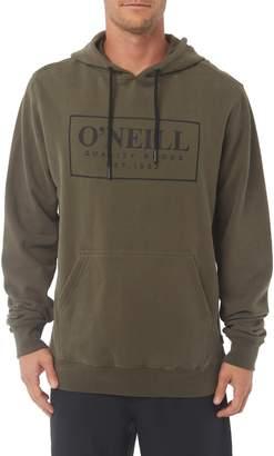 O'Neill Combos Hoodie