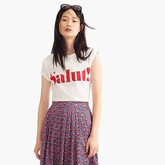 salut! T-shirt