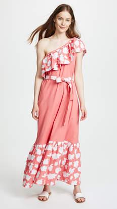 PAMPELONE Volpe Dress