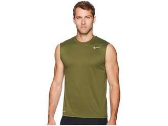 Nike Legend 2.0 Sleeveless Tee Men's T Shirt