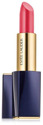 Estee Lauder Pure Colour Envy Matte Sculpting Lipstick