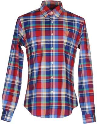 Ralph Lauren Shirts - Item 38668567
