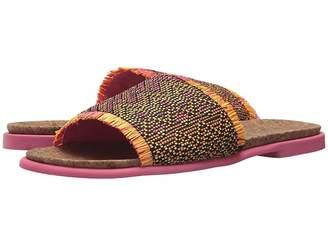 Kenneth Cole Reaction Jel-Ous 2 Women's Sandals