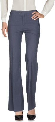See by Chloe Casual pants