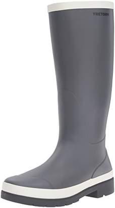 Tretorn Women's Leah Rain Boot