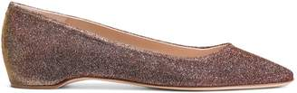 Stuart Weitzman THE JULIE FLAT