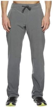 The North Face Kilowatt Pro Pants Men's Casual Pants