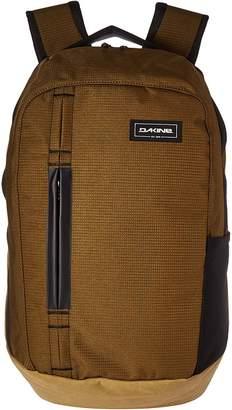 Dakine Network Backpack 26L Backpack Bags