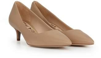 96c94b2eb0 Sam Edelman Nude Heels - ShopStyle UK