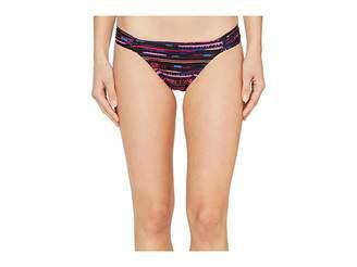 Lole Rio Bottoms Women's Swimwear